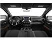 2021 Chevrolet Silverado 1500 Custom Trail Boss (Stk: 7OD34265390) in Grimsby - Image 5 of 9