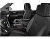2021 Chevrolet Silverado 1500 Custom Trail Boss (Stk: 7OD34265390) in Grimsby - Image 6 of 9