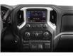 2021 Chevrolet Silverado 1500 Custom Trail Boss (Stk: 7OD34265390) in Grimsby - Image 7 of 9