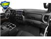 2021 Chevrolet Silverado 1500 Custom Trail Boss (Stk: 7OD34265390) in Grimsby - Image 9 of 9