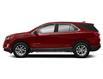 2021 Chevrolet Equinox LT (Stk: M276) in Grimsby - Image 2 of 9