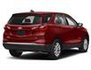 2021 Chevrolet Equinox LT (Stk: M276) in Grimsby - Image 3 of 9