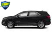 2021 Chevrolet Equinox LT (Stk: M278) in Grimsby - Image 2 of 9