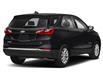 2021 Chevrolet Equinox LT (Stk: M278) in Grimsby - Image 3 of 9