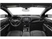 2021 Chevrolet Equinox LT (Stk: M278) in Grimsby - Image 5 of 9