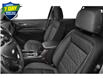 2021 Chevrolet Equinox LT (Stk: M278) in Grimsby - Image 6 of 9