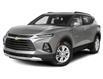 2021 Chevrolet Blazer LT (Stk: 7OD34465354) in Grimsby - Image 1 of 9