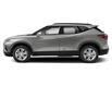 2021 Chevrolet Blazer LT (Stk: 7OD34465354) in Grimsby - Image 2 of 9