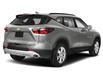 2021 Chevrolet Blazer LT (Stk: 7OD34465354) in Grimsby - Image 3 of 9