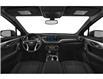 2021 Chevrolet Blazer LT (Stk: 7OD34465354) in Grimsby - Image 5 of 9