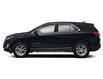 2021 Chevrolet Equinox LT (Stk: M304) in Grimsby - Image 2 of 9