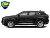 2021 Buick Envision Essence (Stk: M309) in Grimsby - Image 2 of 9