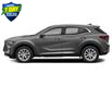 2021 Buick Envision Preferred (Stk: M317) in Grimsby - Image 2 of 9
