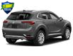 2021 Buick Envision Preferred (Stk: M317) in Grimsby - Image 3 of 9