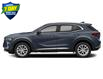 2021 Buick Envision Preferred (Stk: M315) in Grimsby - Image 2 of 9