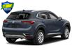 2021 Buick Envision Preferred (Stk: M315) in Grimsby - Image 3 of 9