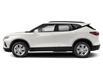 2021 Chevrolet Blazer LT (Stk: M344) in Grimsby - Image 2 of 9