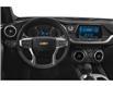 2021 Chevrolet Blazer LT (Stk: M344) in Grimsby - Image 4 of 9