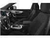 2021 Chevrolet Blazer LT (Stk: M344) in Grimsby - Image 6 of 9