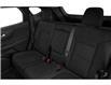 2021 Chevrolet Blazer LT (Stk: M344) in Grimsby - Image 8 of 9