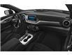 2021 Chevrolet Blazer LT (Stk: M344) in Grimsby - Image 9 of 9