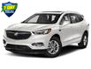 2021 Buick Enclave Premium (Stk: M352) in Grimsby - Image 1 of 9