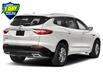 2021 Buick Enclave Premium (Stk: M352) in Grimsby - Image 3 of 9