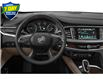 2021 Buick Enclave Premium (Stk: M352) in Grimsby - Image 4 of 9