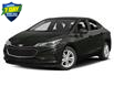 2018 Chevrolet Cruze LT Auto (Stk: 182310) in Grimsby - Image 1 of 9