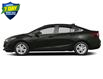 2018 Chevrolet Cruze LT Auto (Stk: 182310) in Grimsby - Image 2 of 9