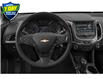 2018 Chevrolet Cruze LT Auto (Stk: 182310) in Grimsby - Image 4 of 9
