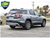 2021 GMC Acadia SLE (Stk: 21G19) in Tillsonburg - Image 5 of 22