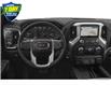 2021 GMC Sierra 1500 AT4 (Stk: 21G82) in Tillsonburg - Image 4 of 9