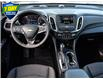2021 Chevrolet Equinox LT (Stk: 21C75) in Tillsonburg - Image 17 of 26