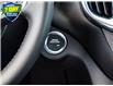 2021 Chevrolet Equinox LT (Stk: 21C75) in Tillsonburg - Image 25 of 26