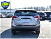 2021 GMC Terrain SLE (Stk: 21G86) in Tillsonburg - Image 8 of 27
