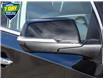 2021 Chevrolet Traverse High Country (Stk: 21C112) in Tillsonburg - Image 3 of 30