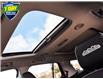 2021 Chevrolet Traverse High Country (Stk: 21C112) in Tillsonburg - Image 15 of 30