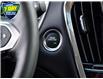 2021 Chevrolet Traverse High Country (Stk: 21C112) in Tillsonburg - Image 24 of 30
