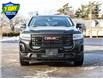2021 GMC Acadia SLE (Stk: 21G123) in Tillsonburg - Image 4 of 29