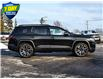 2021 GMC Acadia SLE (Stk: 21G123) in Tillsonburg - Image 5 of 29