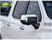 2021 Chevrolet Silverado 1500 High Country (Stk: 21C132) in Tillsonburg - Image 3 of 30