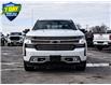 2021 Chevrolet Silverado 1500 High Country (Stk: 21C132) in Tillsonburg - Image 4 of 30