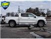 2021 Chevrolet Silverado 1500 High Country (Stk: 21C132) in Tillsonburg - Image 5 of 30