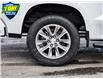 2021 Chevrolet Silverado 1500 High Country (Stk: 21C132) in Tillsonburg - Image 6 of 30