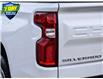 2021 Chevrolet Silverado 1500 High Country (Stk: 21C132) in Tillsonburg - Image 9 of 30