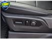 2021 Chevrolet Silverado 1500 High Country (Stk: 21C132) in Tillsonburg - Image 13 of 30