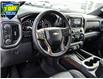 2021 Chevrolet Silverado 1500 High Country (Stk: 21C132) in Tillsonburg - Image 14 of 30