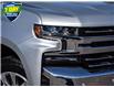 2021 Chevrolet Silverado 1500 LTZ (Stk: 21C170) in Tillsonburg - Image 2 of 26