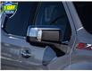 2021 Chevrolet Silverado 1500 LTZ (Stk: 21C170) in Tillsonburg - Image 3 of 26